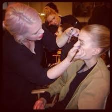 7 impressive makeup artists to follow