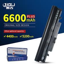 JIGU Laptop Battery For Samsung N100 ...