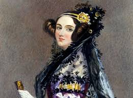 Ada Lovelace Day: We should never forget the first computer programmer |  The Independent | The Independent