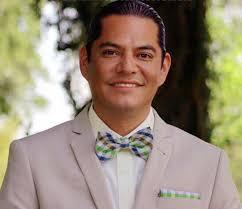 Pablo Guzman Jr - Mitchell Realty, LLC