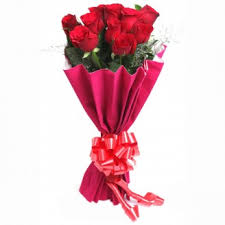 flower bouquet delivery in bangalore
