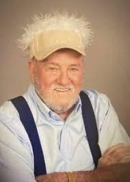 Roy Johnson 1942 - 2019 - Obituary