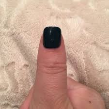 nail salons in delaware yelp