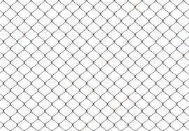 8 000 Free Fence Background Images Pixabay