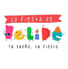 La Fiesta De Felipe Home Facebook