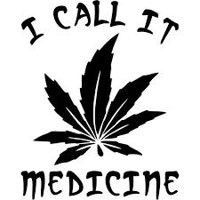 Marijuana Weed Rasta Cannabis Leaf Funny Car Or Laptop Decal Vinyl Sticker Archives Midweek Com