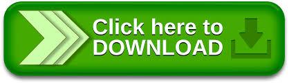 Dabangg 3 movie download filmywap