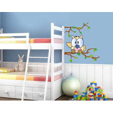 Baby Trim Wall Decal Print Contemporary Wall Decals By Style And Apply