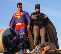 wp--sandy-collora-superman-batman-01 — Major Spoilers