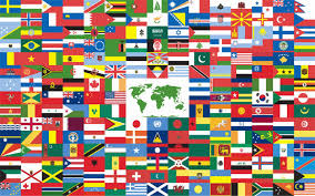 world flag wallpapers top free world