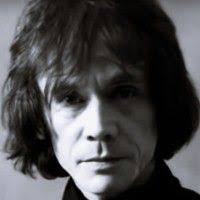 About Ivan Král: Czech-American musician (born: 1948 - died: 2020) |  Biography, Filmography, Discography, Facts, Career, Wiki, Life