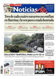 Calameo Diario De Noticias 20130504