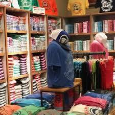 eskimo joe s clothes 14 photos men