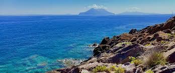 Scopri le Isole Eolie - Viaggio in Sicilia