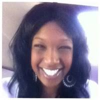 Sharvonta Alston - Switchboard Operator - Pensacola State College | LinkedIn