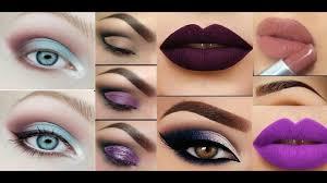 new bridal makeup tutorial videos in