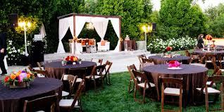 eden gardens venue moorpark get