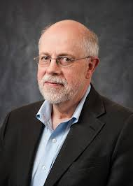 Magnus Hook, Regents & Distinguished Professor, Neva & Wesley West Chair,  Director | Texas A&M University Health Science Center