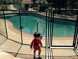 Pool Safety Fence Norman Ok Pool Safety Fence Installer Norman Ok