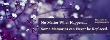 memories quotes home facebook