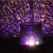 Star Light Projector Led Night Light Sky Star Moon Master Children Kids Baby Romantic Colorful D With Images Night Light Projector Star Projector Light Nursery Night Light