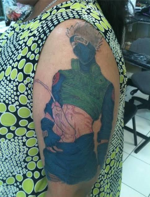 Vcs tem tattoo? mostra ai Images?q=tbn%3AANd9GcQ3bJGOz9z7L4MkR8sScAEUgc9eVkoNexjaveERHvMst4gePufQ
