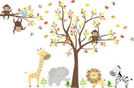 Pin On Baby Room Design