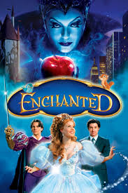 Rachel Covey – Disney Movies List