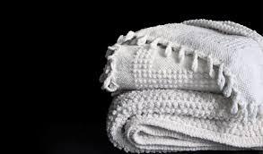 blankets throws l aviva home