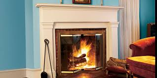 17 fireplace upgrades this old house