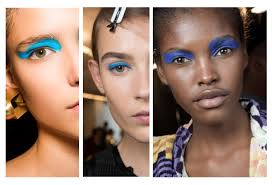 spring summer 16 makeup trends