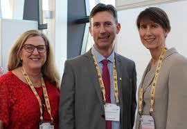 Newsroom - Rural Doctors Association of Australia