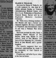 The Des Moines Register from Des Moines, Iowa on December 20, 1983 · Page 18