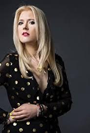 Rebekah Louisa Smith - IMDb
