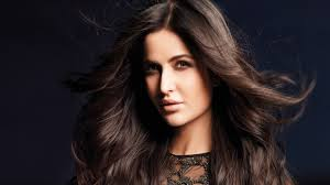 katrina kaif hd wallpaper background