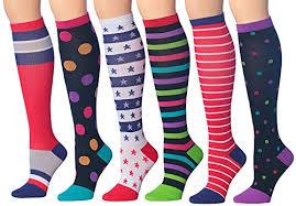 Image result for patterned socks