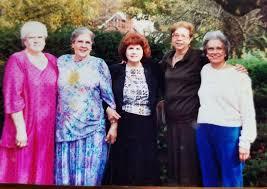 Adeline Taylor Obituary - Southington, Connecticut   Legacy.com