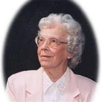 Elna Adelle Arnold Johnson Cooper Obituary - Visitation & Funeral ...