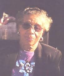 Eula Smith Obituary - Ontario, CA