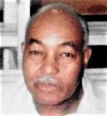 Wesley Wilson - Obituary