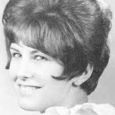 Betty Stearns Obituary - Girard, PA | Erie Times-News