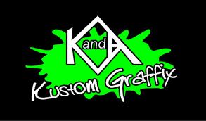 Car Audio Decals Tagged Basshead K A Kustom Graffix
