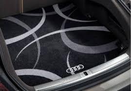 partskan luge carpet black