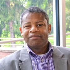 Reginald Smith - Today Daily Devotional