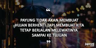 quotes kata kata mutiara tentang payung quotes