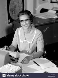 Dorothy Johnson Vaughan Stock Photos & Dorothy Johnson Vaughan ...