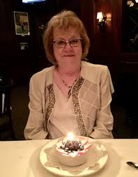 Hilda Williams Obituary - Plano, TX