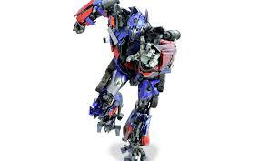 optimus prime transformers 7