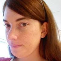 "100+ ""Verna Smith"" profiles | LinkedIn"