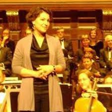 Abbie Betinis, composer's stream on SoundCloud - Hear the world's ...
